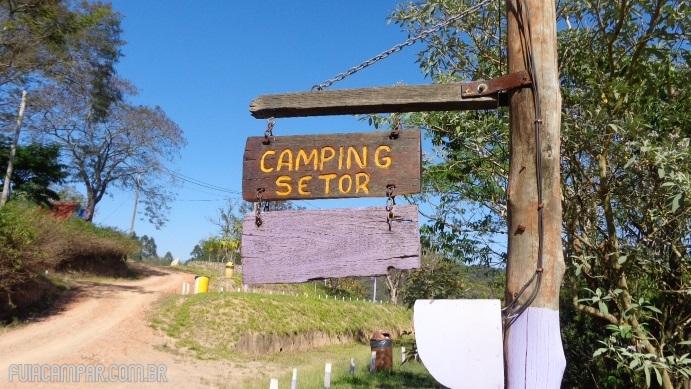 20 Dicas para acampar pela primeira vez(2)
