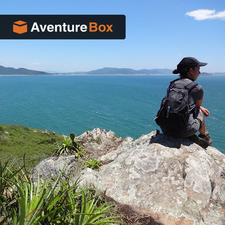 AventureBox 04