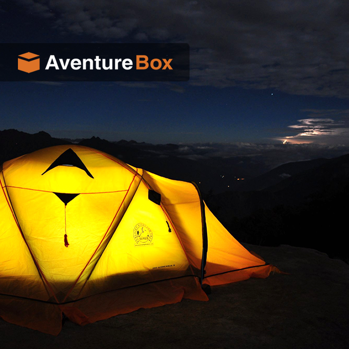 AventureBox 05