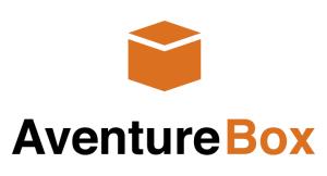 AventureBoxBanner