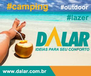 Banner Dalar de Verao_