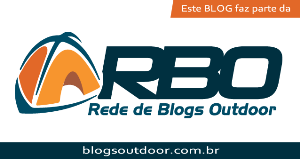 Banner RBO300