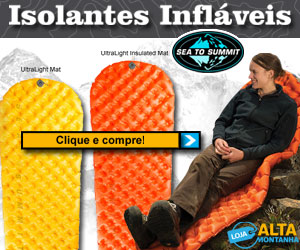 Banner_Isolantes-STS