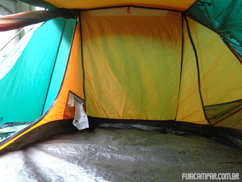 Barraca Forclaz 2 - Quechua (11)
