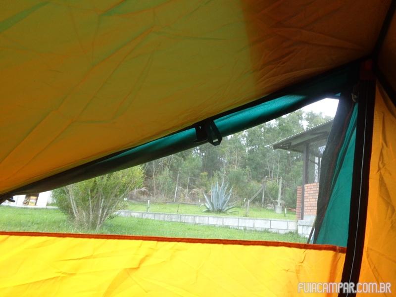 Barraca Forclaz 2 - Quechua (13)