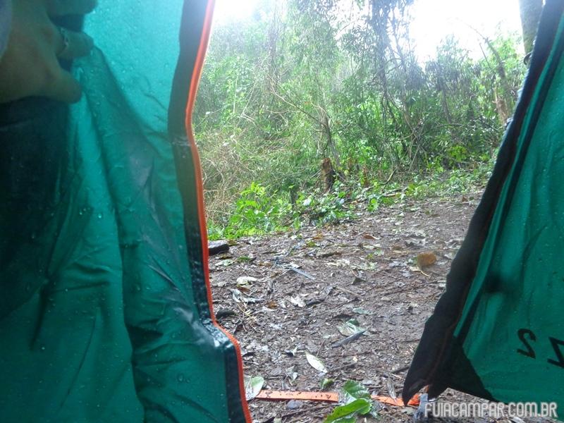 Barraca Forclaz 2 - Quechua (30)