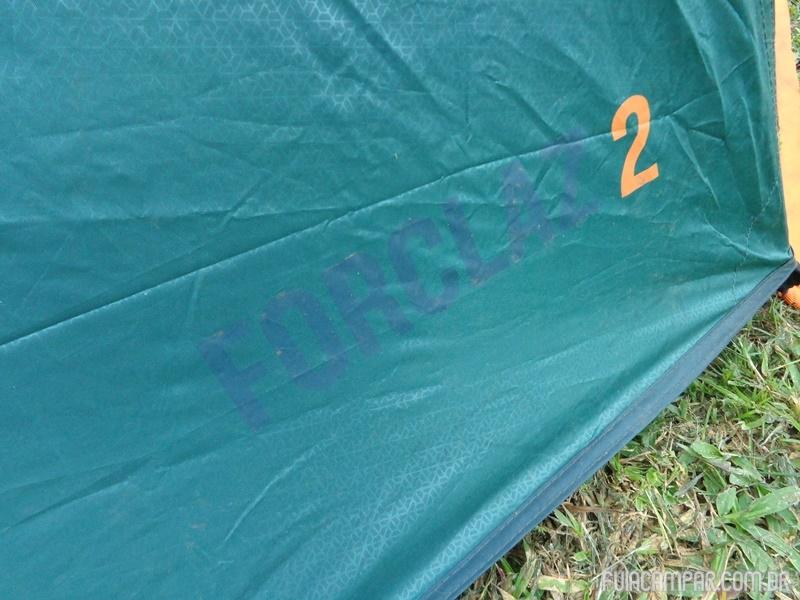 Barraca Forclaz 2 - Quechua (32)