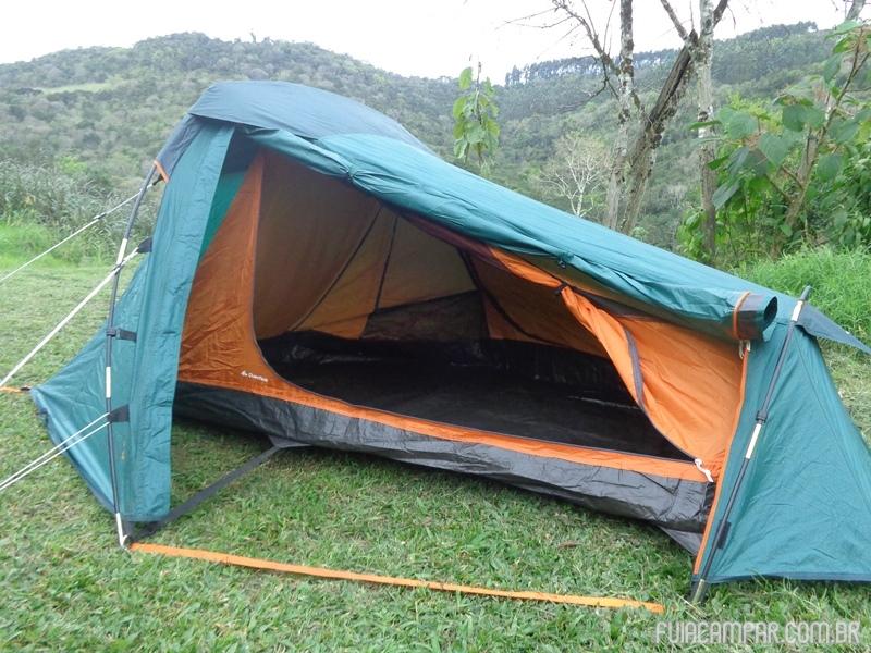 Barraca Forclaz 2 - Quechua (7)