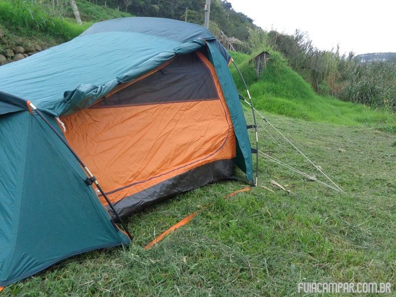 Barraca Forclaz 2 - Quechua (8)