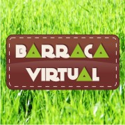 Barraca Virtual