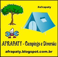 Blog Afrapaty