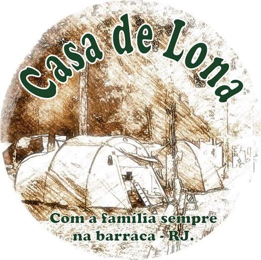 Blog Casa de Lona