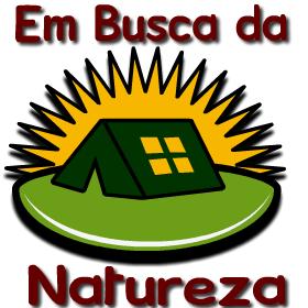 Blog Em Busca da Natureza