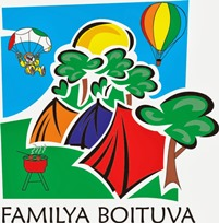 Blog Famylia Boituva