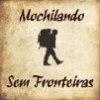 Blog Mochilando sem Fronteiras