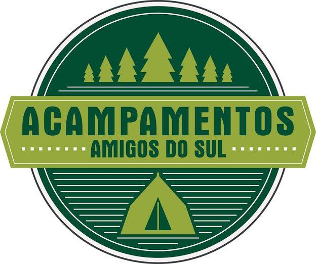Blog acampamentos amigos do sul