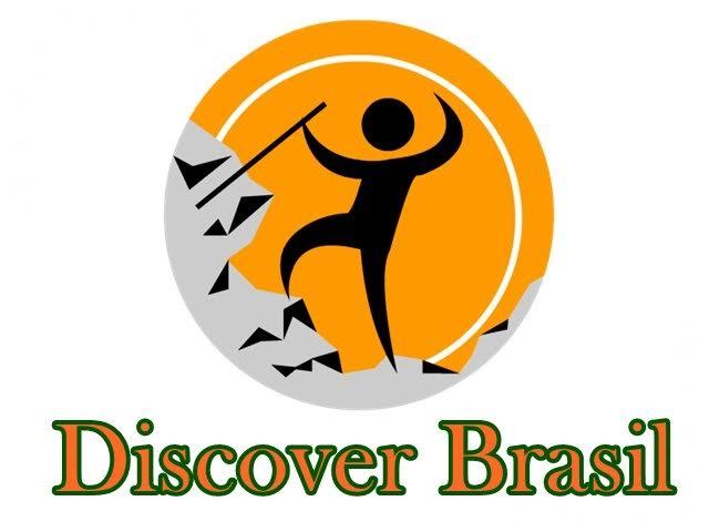 Blog discover Brasil