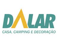 Dalar