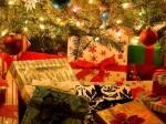Dicas de Presentes Natal