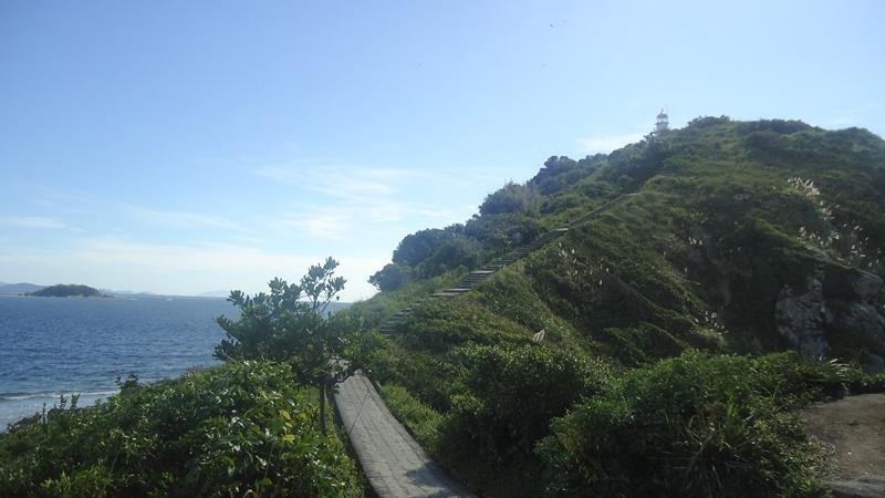 farol-ilha-do-mel-3