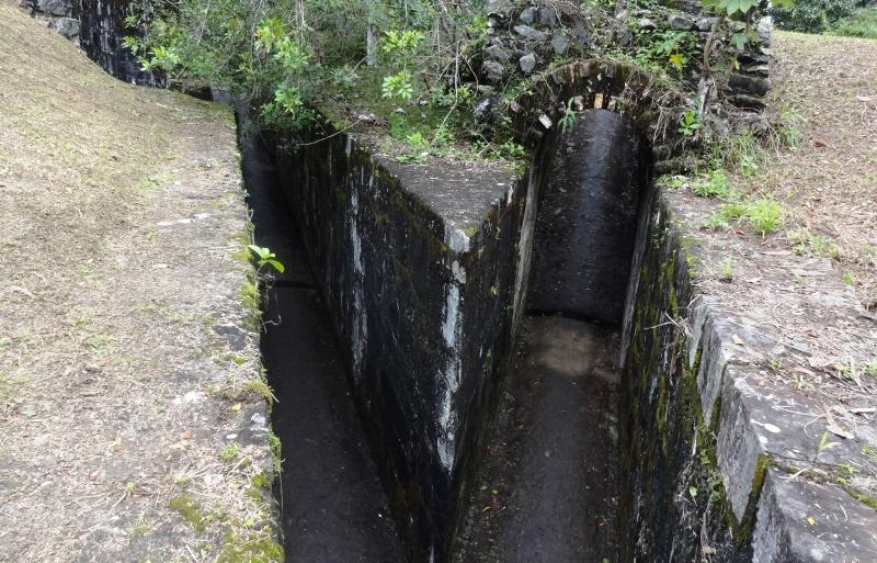 fortaleza-ilha-do-mel-10