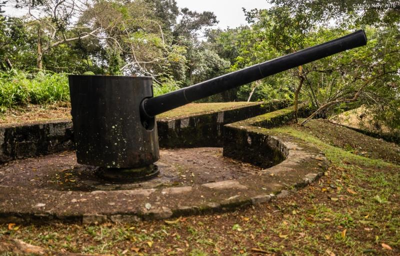 fortaleza-ilha-do-mel-2