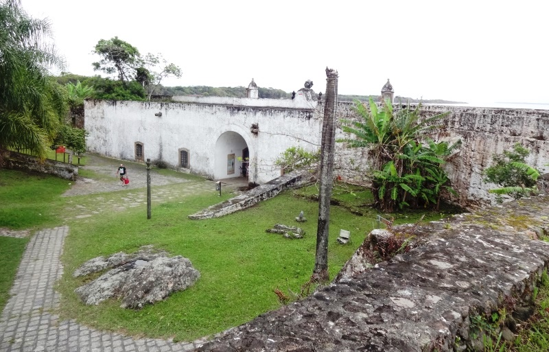 fortaleza-ilha-do-mel-4