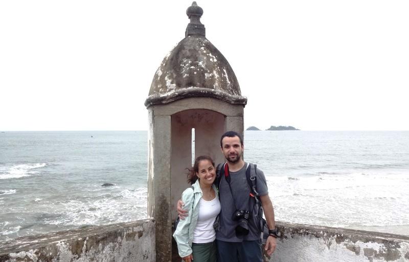 fortaleza-ilha-do-mel-5
