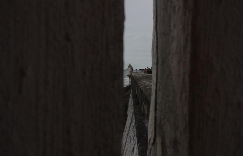 fortaleza-ilha-do-mel-6