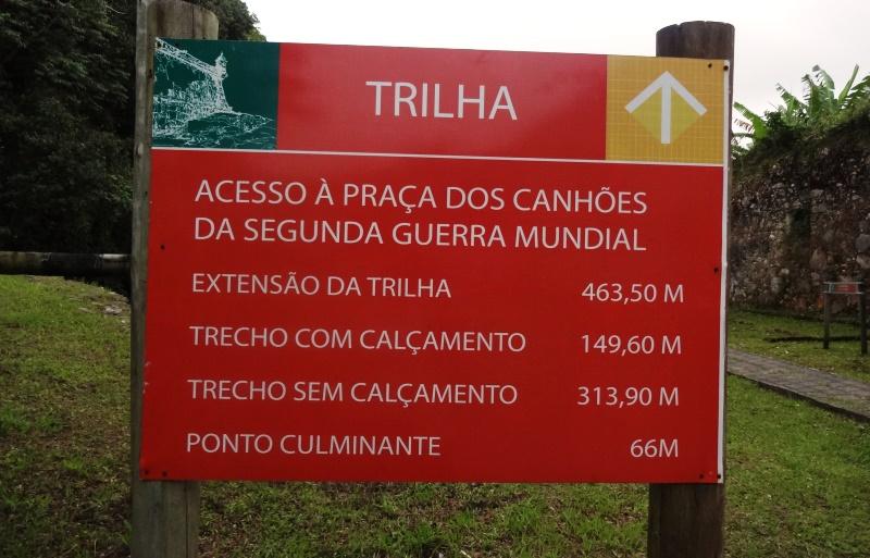 fortaleza-ilha-do-mel-8