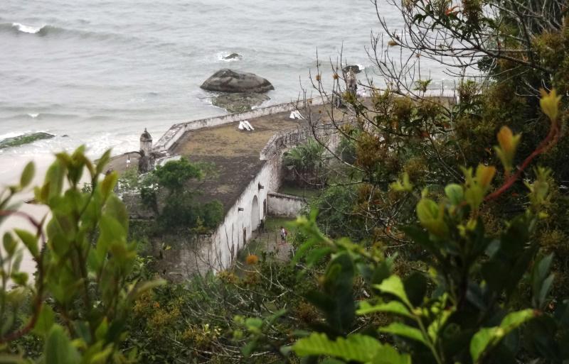fortaleza-ilha-do-mel-9