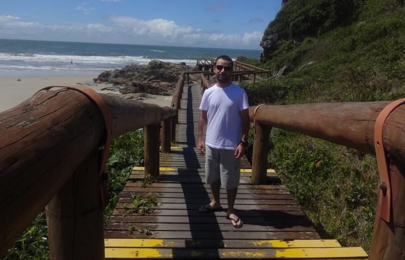 gruta-das-encantadas-5