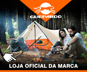 guepardo-300x250px