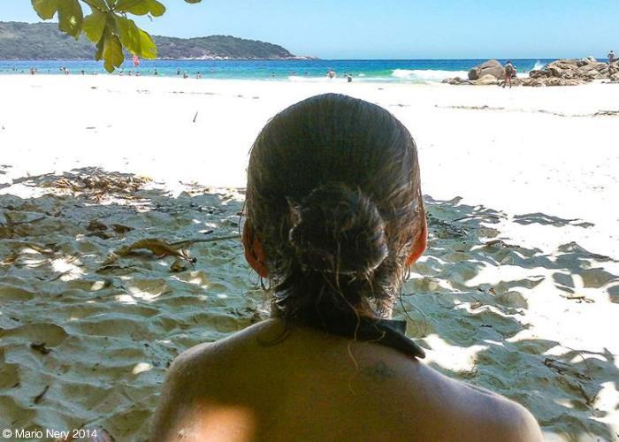 Ilha Grande_13
