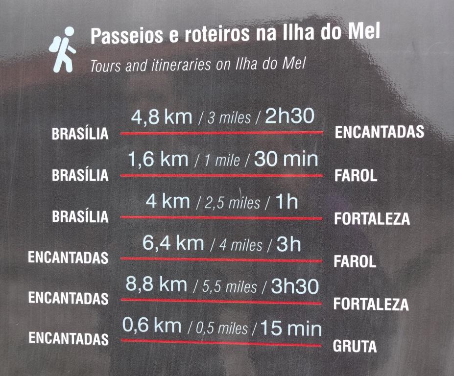 ilha-do-mel_05