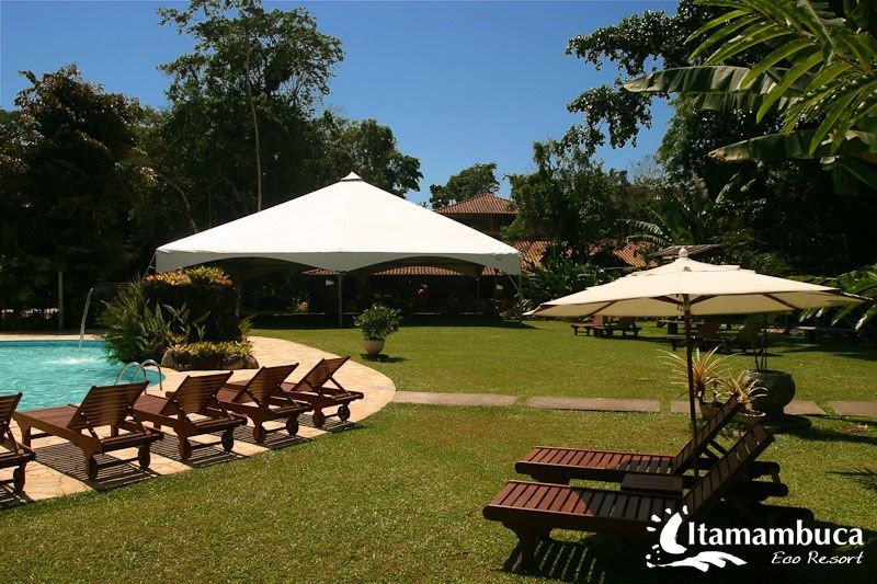 Itamambuca Eco Resort (16)