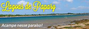 Lagoas Papary2