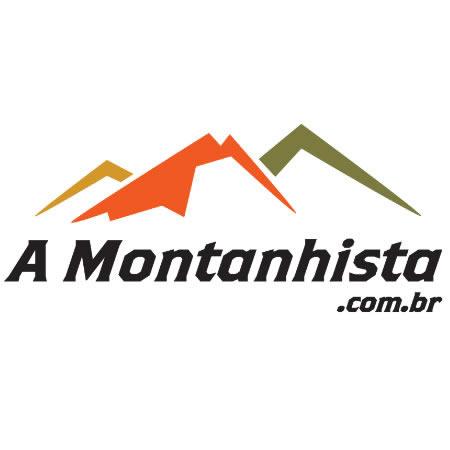 Logo A Montanhista