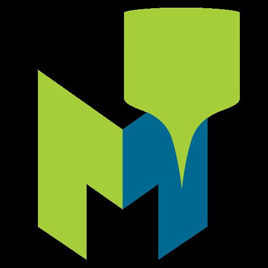 Logo Mapa Ecológico