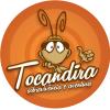 Logo Tocandira