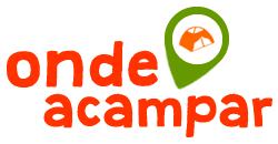 Logo opcao1