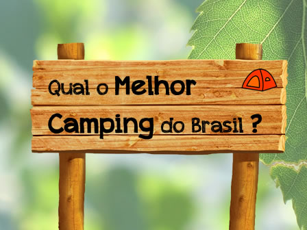Melhor Camping Enquete_barra lateral