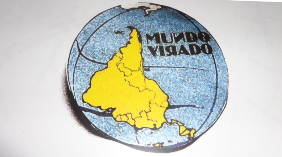 Mundo Virado_01