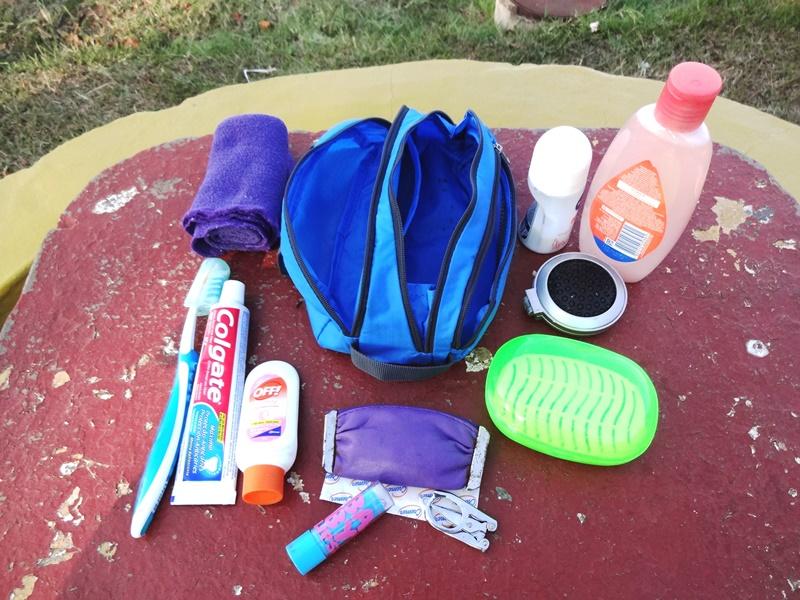 necessaire-wash-bag-tour-ii-deuter-fuiacampar_-10