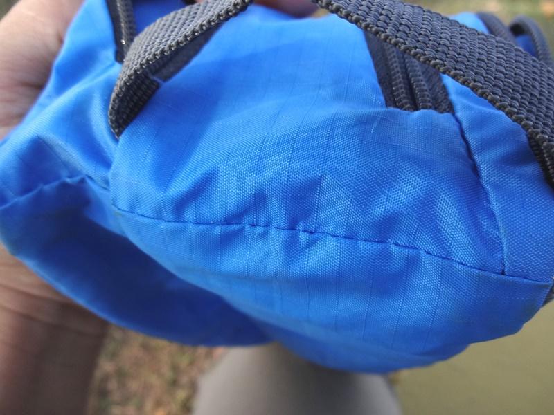 necessaire-wash-bag-tour-ii-deuter-fuiacampar_-13