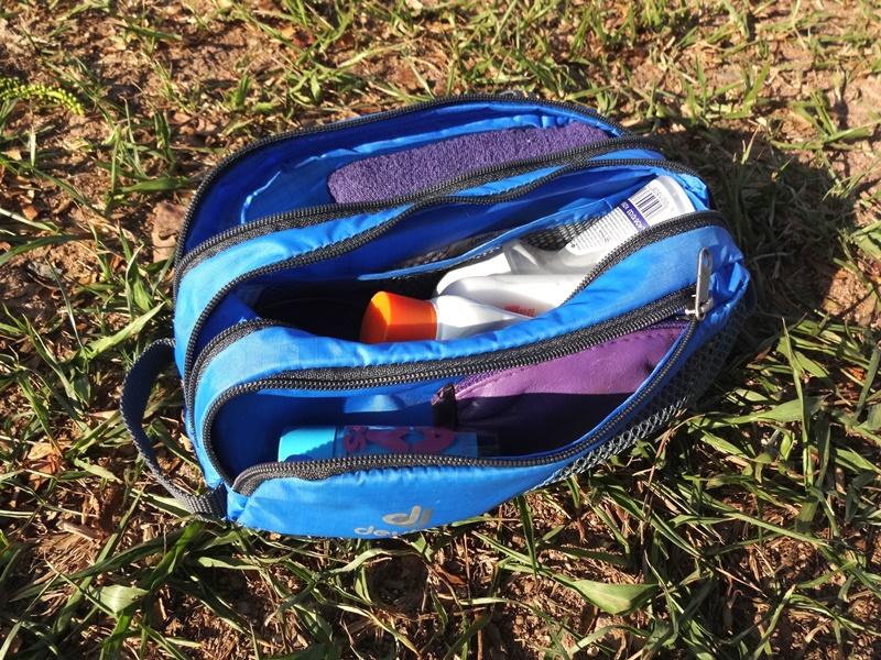 necessaire-wash-bag-tour-ii-deuter-fuiacampar_-15