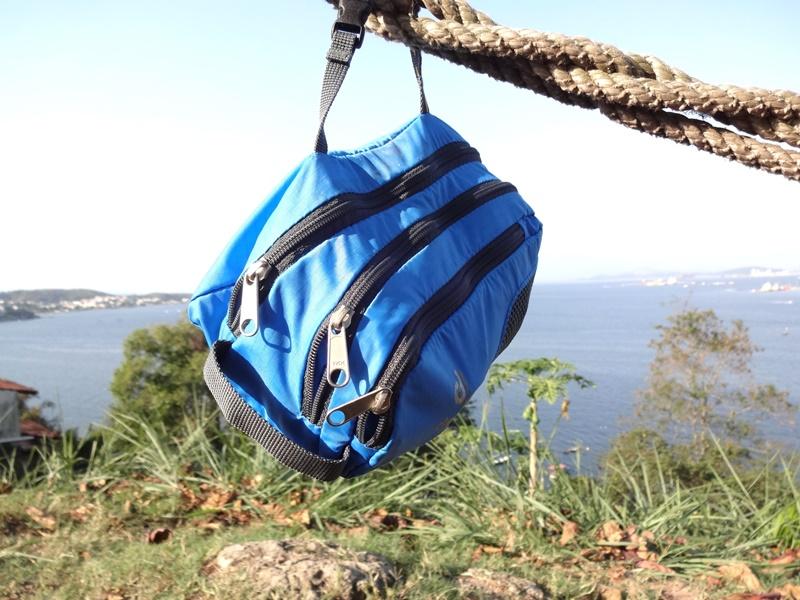 Necessaire Wash Bag Tour II -deuter-fuiacampar_-16