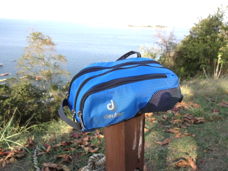 Necessaire Wash Bag Tour II-deuter-fuiacampar_-18