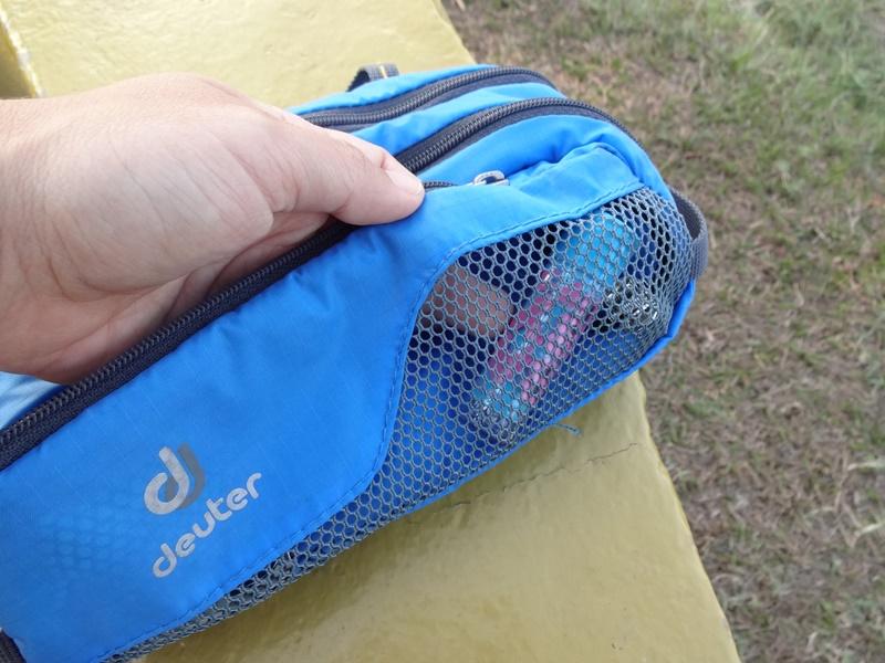 necessaire-wash-bag-tour-ii-deuter-fuiacampar_-3