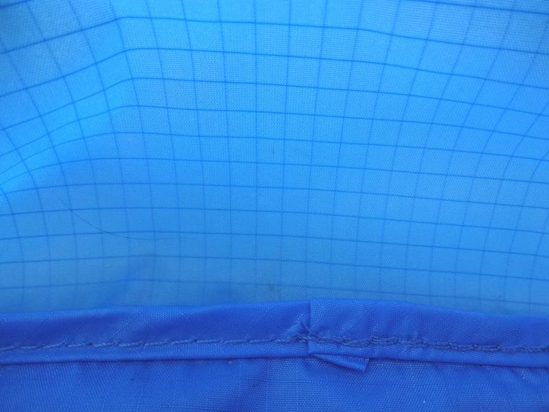necessaire-wash-bag-tour-ii-deuter-fuiacampar_-6